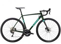 Gravel-Bikes