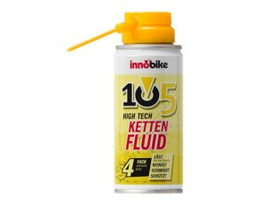 INNO BIKE Ketten Fluid High Tech 105 | 100 ml
