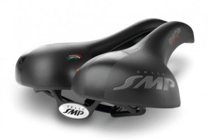 Selle SMP Martin Touring Medium